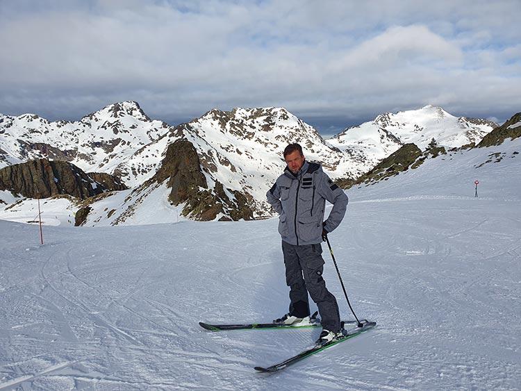 Superdry Ultimate Ski Jacket 2019 MenStyleFashion (1)