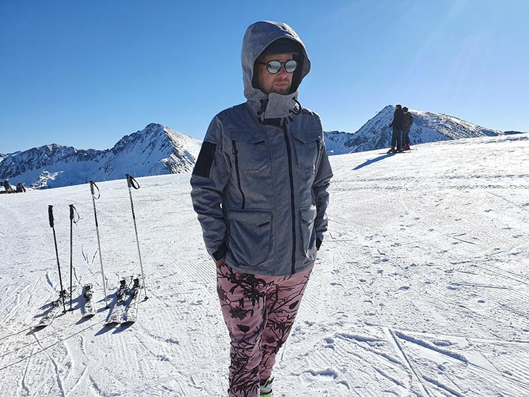 Superdry Ultimate Ski Jacket 2019 MenStyleFashion (1)