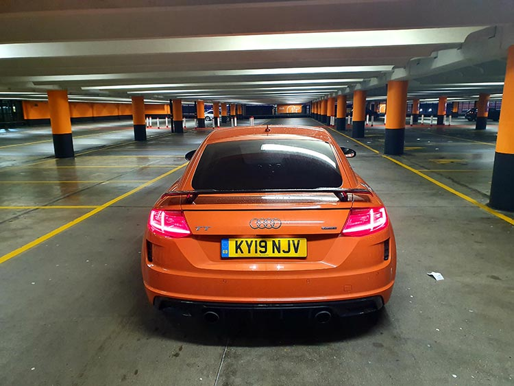 Audi TT Pulse Orange MenStyleFashion 2020 (2)