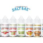 Nicotine Salt Vape Juice – What's the Reason for the Hype?