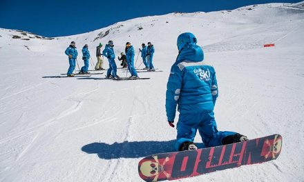 Top Tips for Choosing the Right Snowboard