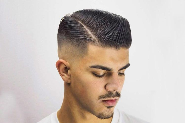 sidepart-pomp-from-love-hairstyles
