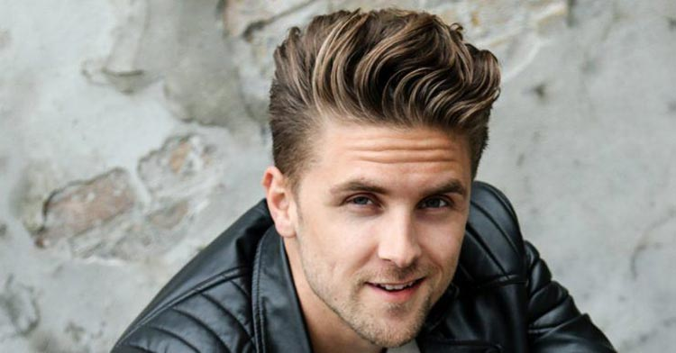 wavy-pompador-from-khudkastyle.com