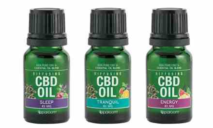 Surprising Benefits CBD Oil Has For Your Health