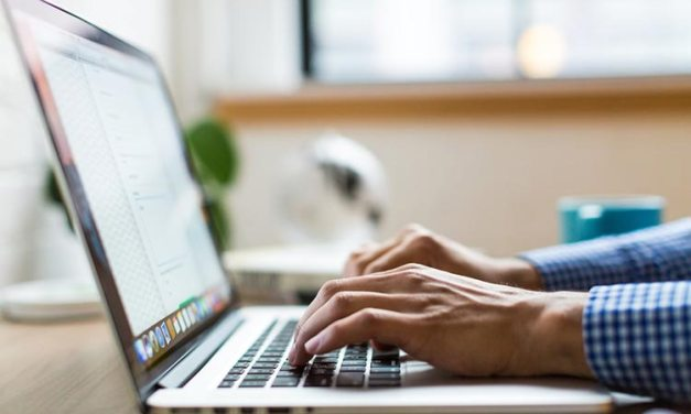 Top 5 Online Resources To Help You Learn Something New
