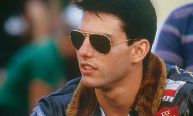 Iconic Sunglasses – The 5 Most Iconic Styles In History