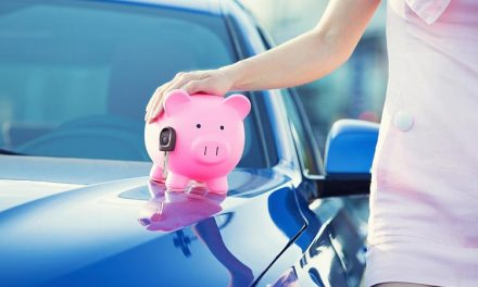 The Car Crash Conundrum – Cost Saving Tips