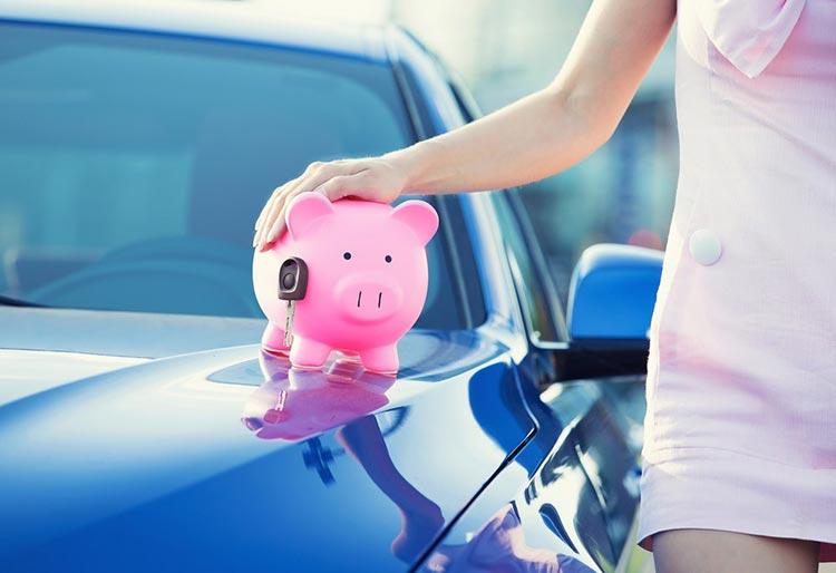 The Car Crash Conundrum – Cost Saving Tips