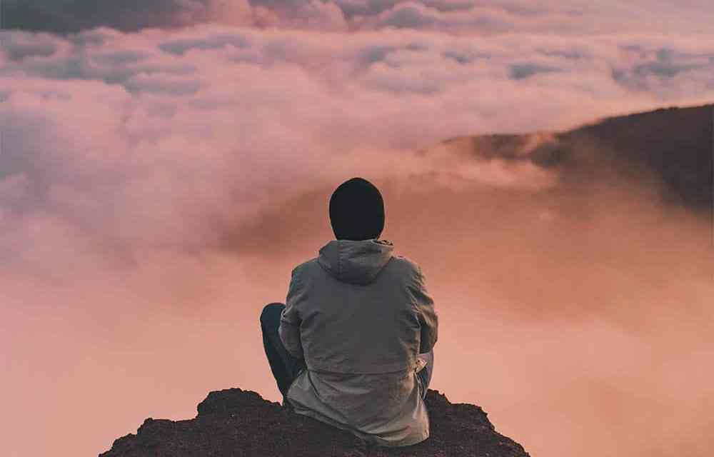 Meditation App – Why We All Need It?