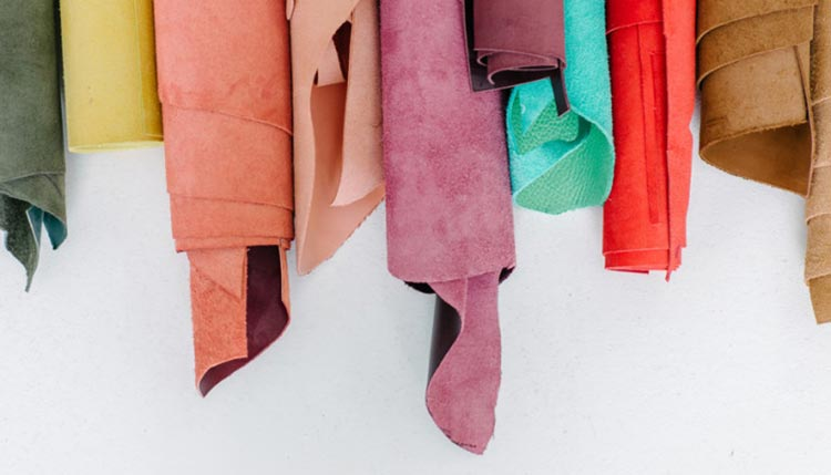 7 Different Fabrics to Choose for Your Activewear