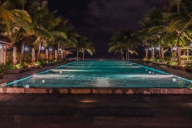 Fusion Maia Danang Vietnam – Luxury Spa & Resort Vietnam