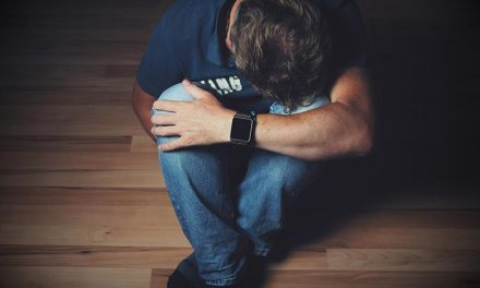 Six Ways to Effectively Treat Depression for Men