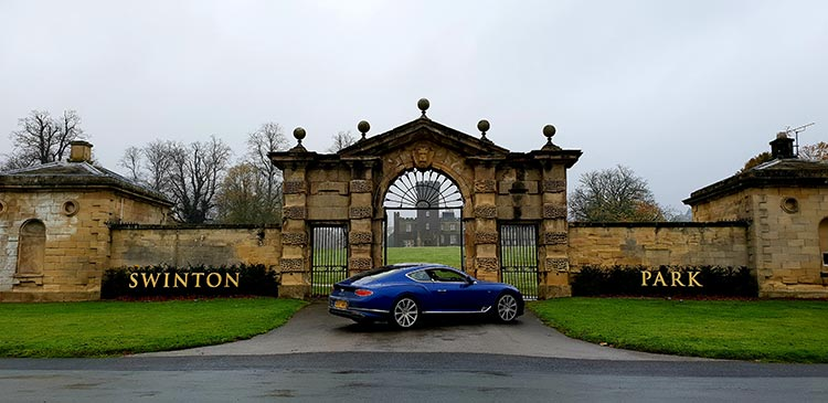 Swinton-Estate-Yorkshire-Dales-MenStyleFashion-5star-hotel-park-8