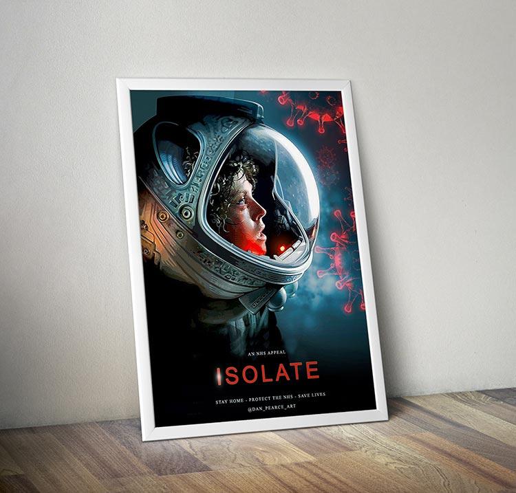 isolate-frame