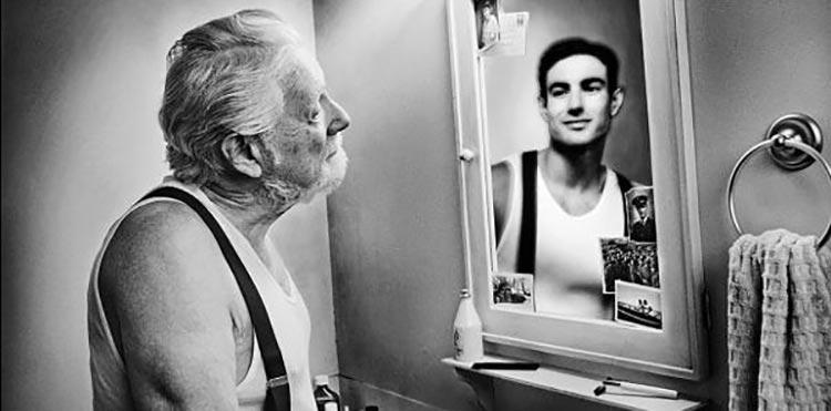 Anti-Ageing Tips For Men
