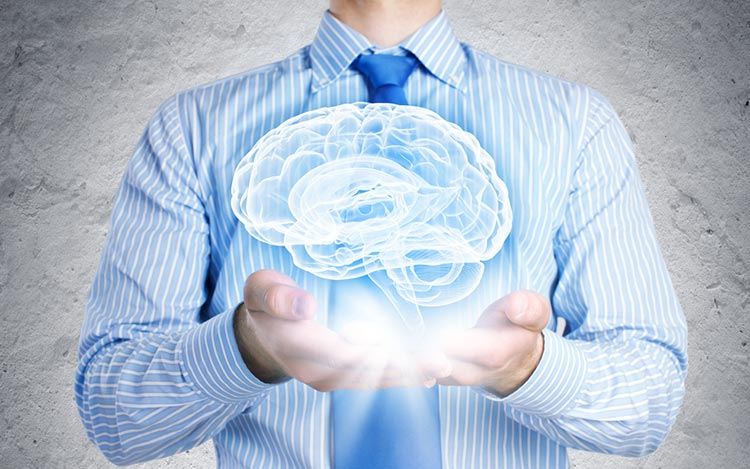 6 Ways to Uplift Your Brain Power and Mental Capacity - Men Style Fashion