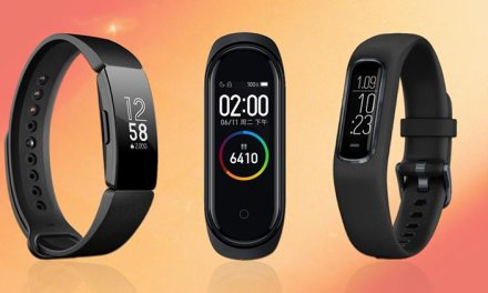 Benefits Of Using A Health And Fitness Tracker Everyday