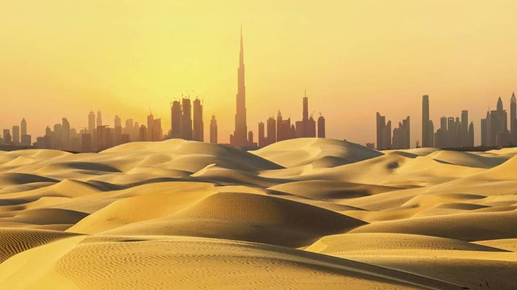 dubai-travel-food-guide-17-X3