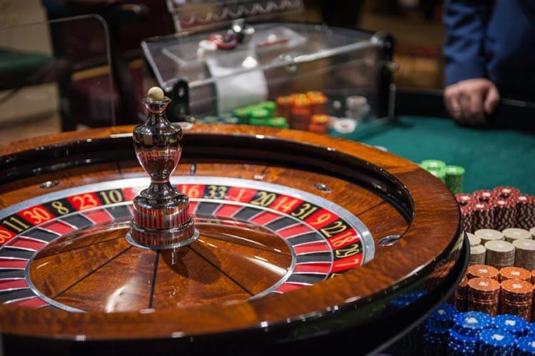 Best online casinos USA