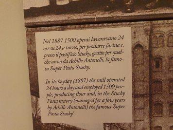 Hilton Molino Stucky Venice - Flour Factory Preserving Italian History (44)