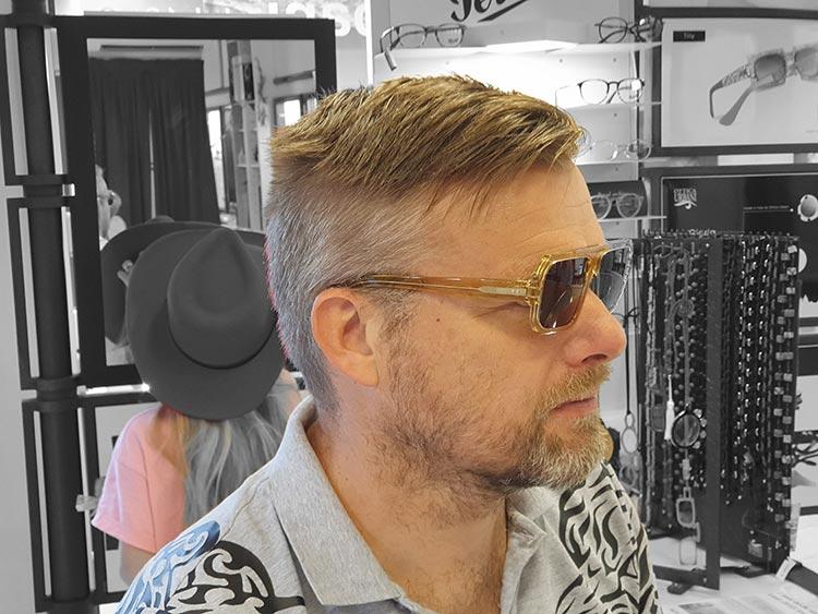 Ottica Urbani Eyewear made in Venice Italy MenStyleFashion (3)