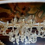 Murano Relais Alberti Lido Venice - Fourteenth Century Venetian Hotel (23)