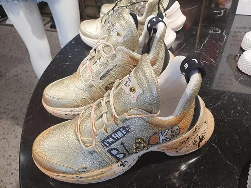 Sicily italy trainers fashion brand venice limited edition (2)