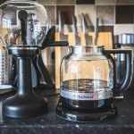 Kitchen Aid Vacuum Coffee Maker – Reviewed