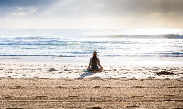 How to Incorporate Wellness Into Your Daily Lifestyle