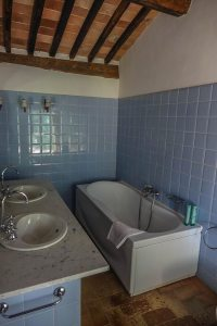 Fattoria Mansi Bernardini - Villa Casa Maria Rev iewed Rooms 2020 (11)