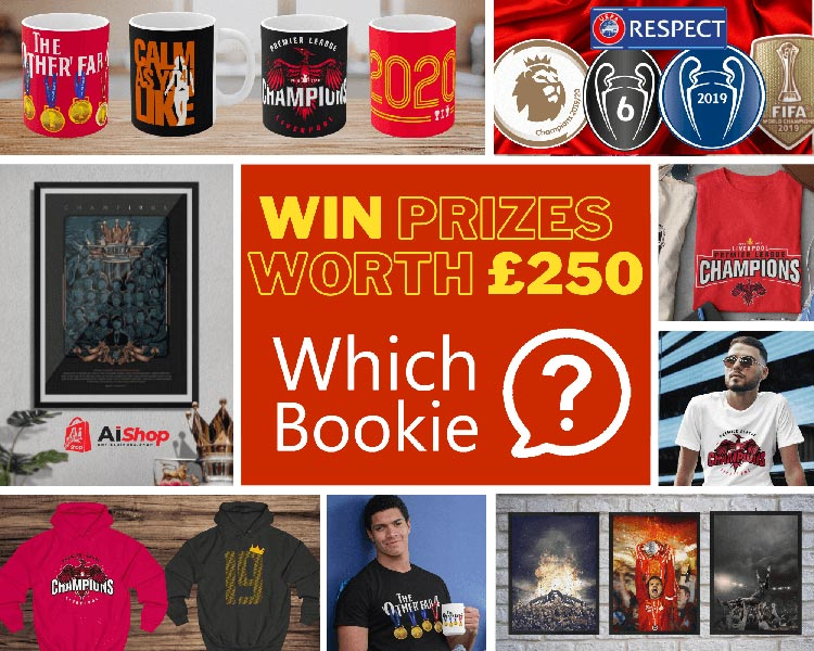Win Big On The Opening Day Of The Season