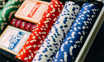 The Live Casino Fashion Style and How to Make it Work