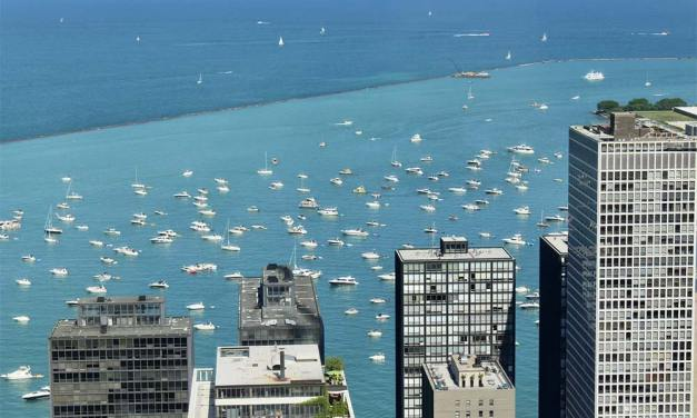 Travel Destinations in Michigan for Different Types of Travellers