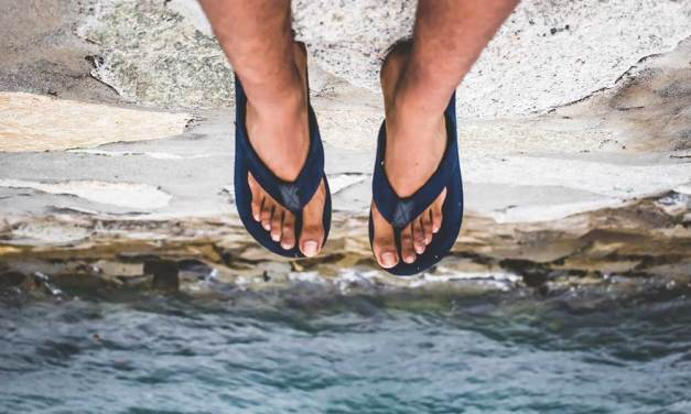 Most Comfortable Slide Sandals for Men