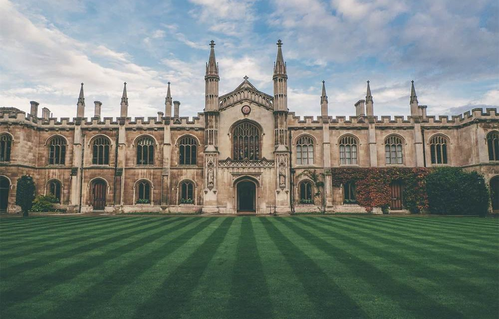 Postgraduate Certificate – What Are The Benefits?