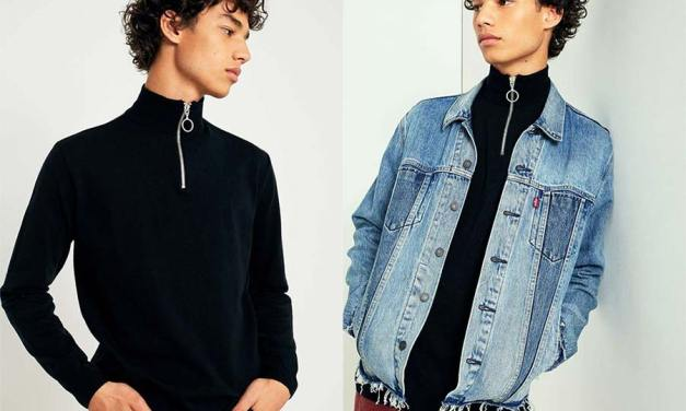 Men's Sweaters To Provide Warmth Without Compromising Comfort