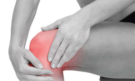Treat Muscle And Joint Pains with CBDPure Cream