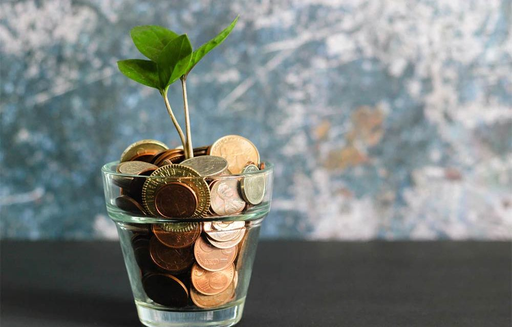 10 Best Ways to Save or Earn Money for a Rainy Day