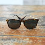 5 Ray Ban Sunglasses for Men That Mean Business