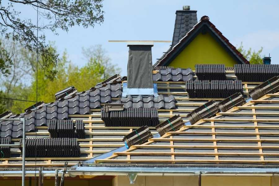 How To Choose Roofing Contractors