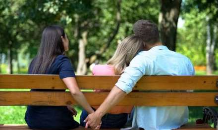 The Truth About Polyamory
