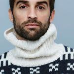 Winter Knitwear For Men – Style Guide