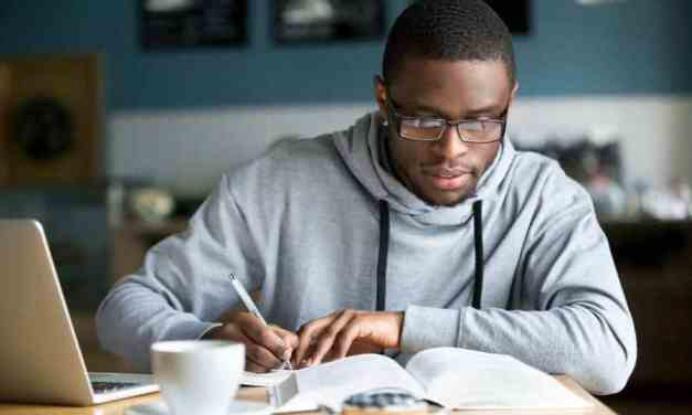 Everything You Need to Know About Studying for a Masters in Social Work