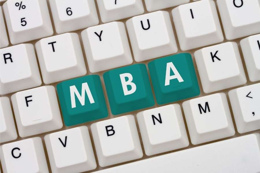 Why It's Worth Getting Online MBA Programs