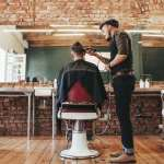Why Many Men Set Up Their Own Business as a Barber