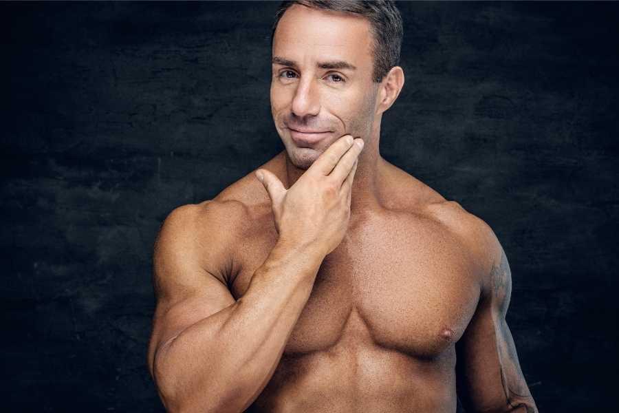 Ways Men Can Improve Their Health