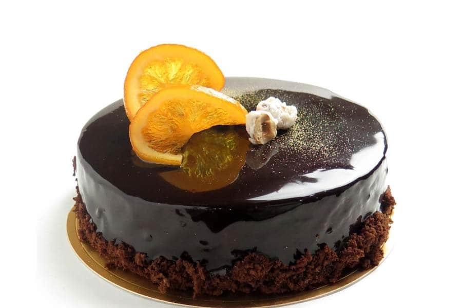 Benefits of Must-Try Best Cakes in Singapore