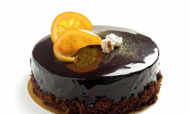 Benefits of Must-Try Best Cakes in Singapore<
