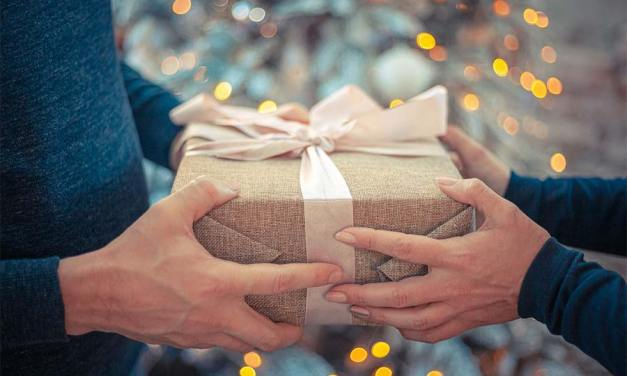 Gifting Trends That Have Been Dominating the World