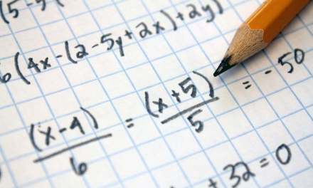 How to score good marks in CBSE Class 8th Maths?